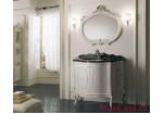 Мебель для ванной Goya