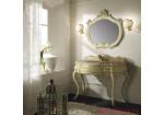 Мебель для ванной Sirio