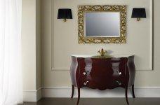 Мебель для ванной Lyra