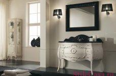 Мебель для ванной Miro