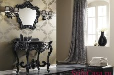 Мебель для ванной Murano