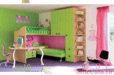 Мебель для детской CS 10