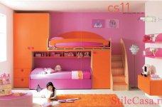 Мебель для детской CS 11