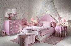 Мебель для детской Batticuore, фабрика Halley