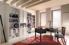 Письменный стол Armonia, фабрика Selva