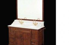 Мебель для ванной 4460, фабрика Bianchini & Capponi