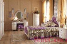 Мебель для детской Isotta