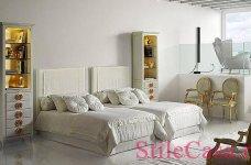 Мебель для детской Luxury