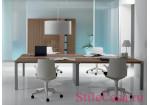 Офисная мебель Entity3