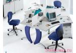 Офисная мебель IKS2