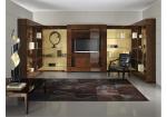 Мебель для ТВ Biblo