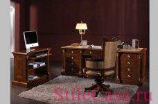Письменный стол art.2431, фабрика Ceppi Style