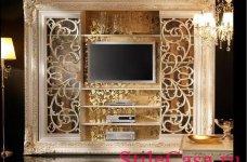 Мебель для ТВ art.4018