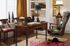 Кресло Raffaello