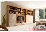 Мебель для ТВ Class-4