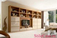 Мебель для ТВ Class-4, фабрика Doimo Design