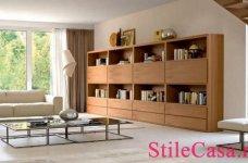 Мебель для ТВ Class-5, фабрика Doimo Design