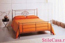 Кровать Elfo, фабрика Maggioni