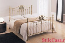 Кровать Angels, фабрика Maggioni
