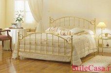 Кровать Cecile, фабрика Maggioni