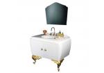 Мебель для ванной 2058