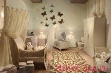 Мебель для детской Мебель для детской