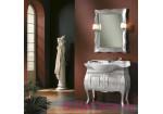 Мебель для ванной Aqua B130