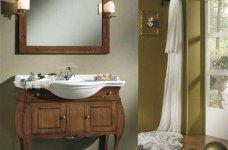Мебель для ванной Aqua B134, фабрика CP Mobili (Metamorfosi)