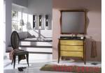 Мебель для ванной Aqua 04