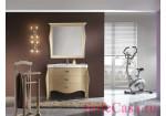 Мебель для ванной Aqua 06