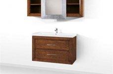 Мебель для ванной Aqua 07