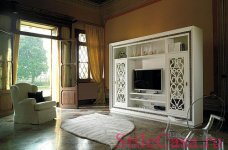Мебель для ТВ Dolce vita 02