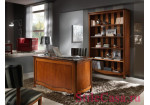 Письменный стол Art. A10