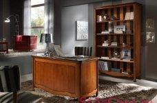 Письменный стол Art. A10, фабрика CP Mobili (Metamorfosi)
