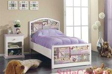 Мебель для детской Exclusive 3.5