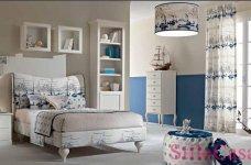 Мебель для детской Comp.1