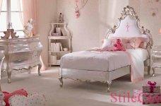 Мебель для детской Comp.5
