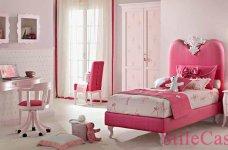 Мебель для детской Comp.26