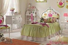 Мебель для детской Comp.29