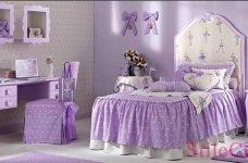 Мебель для детской Comp.18