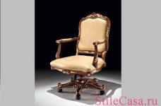 Кресло art 1713