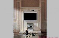 Мебель для ТВ art 4011