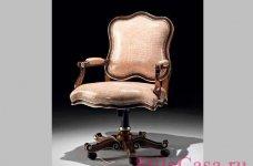 Кресло art 1031
