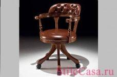 Кресло art 1480V2