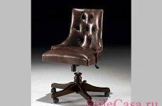 Кресло Art 8221