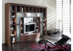 Мебель для ТВ Geneve