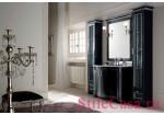 Мебель для ванной 0005178