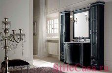 Мебель для ванной 0005178, фабрика Bagno Piu