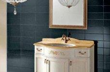 Мебель для ванной 0005202, фабрика Bagno Piu