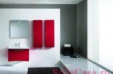 Мебель для ванной Barselona 13, фабрика Bagno Piu